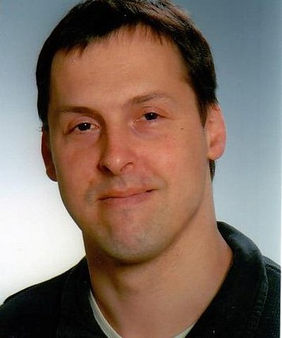 Marko Liefer (Techniker)